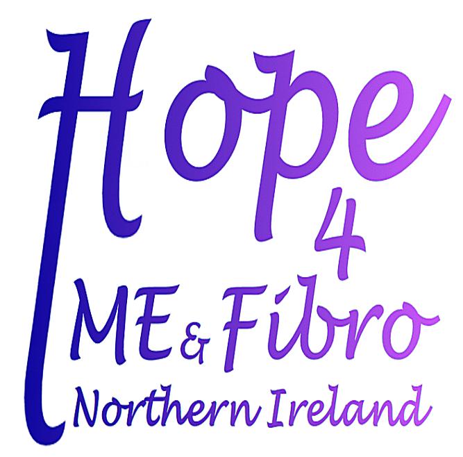 Hope 4 ME  Fibro NI